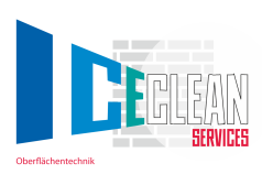 Ice Clean Services Ihr Trockeneisstrahlenexperte in Soest